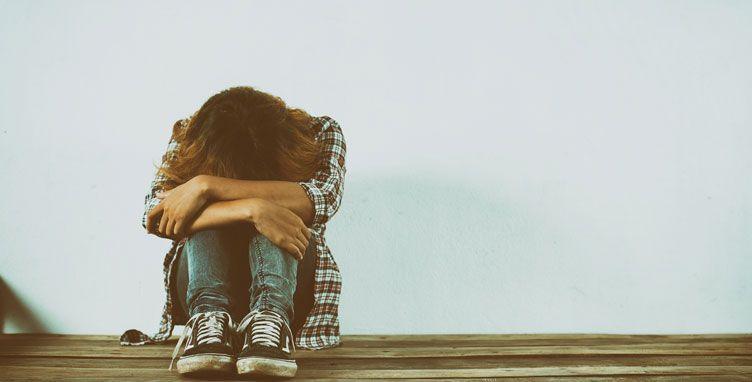 """Estrés postraumático: un recuerdo """"impactante"""" almacenado"""