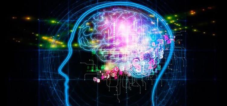 Mantener una buena salud cerebral